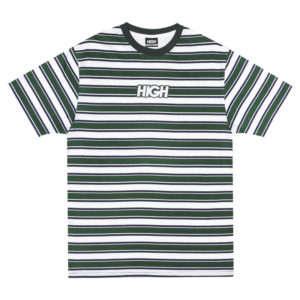 Tee-Kids-Green-Navy