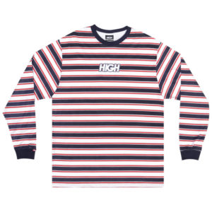 longsleeve kids red