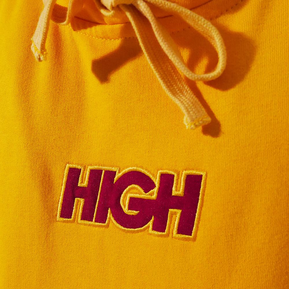 Hoodie_Logo