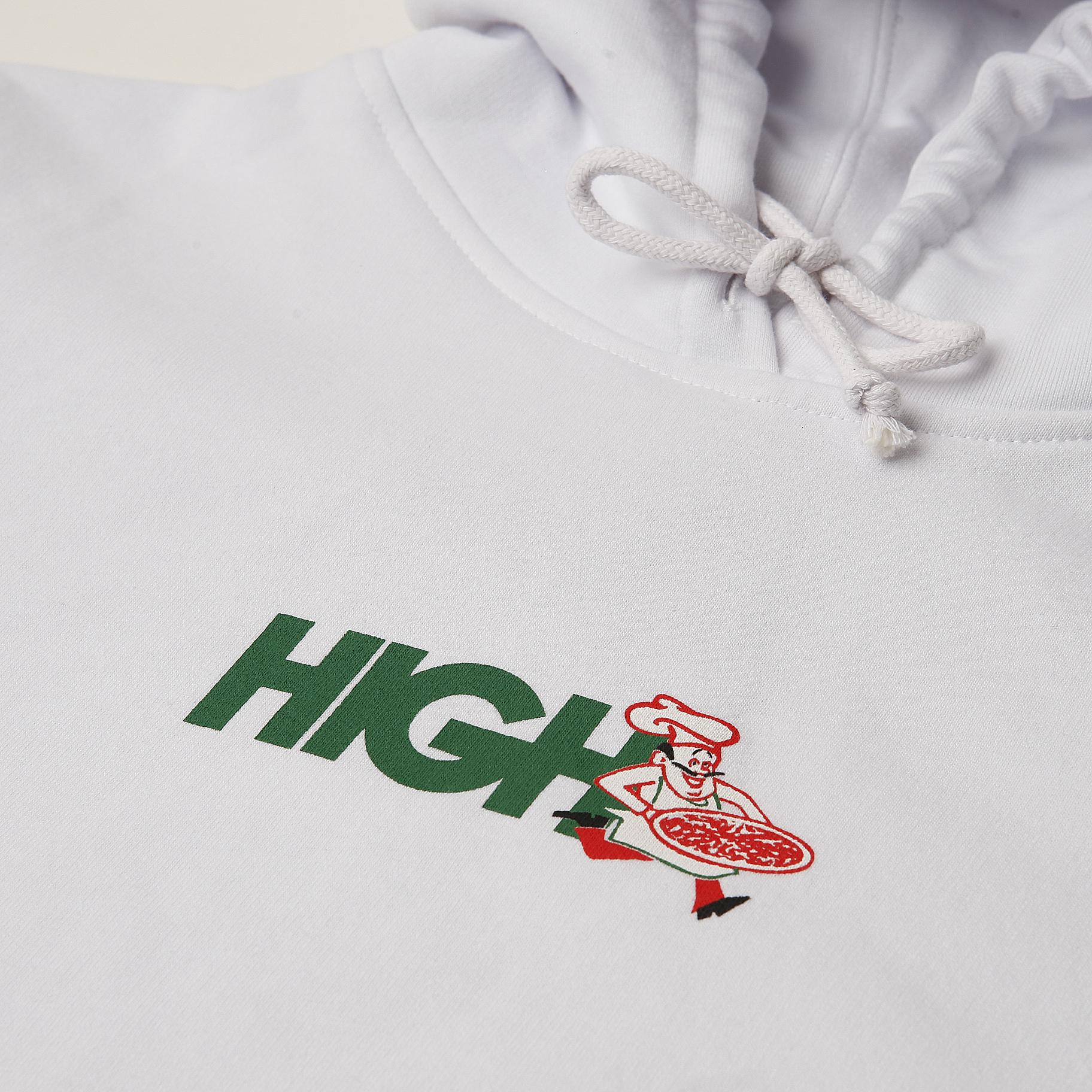 Hoodie_Pizzaiolo_Logo