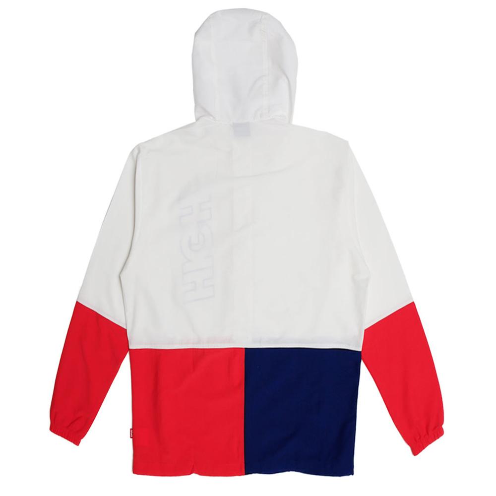 Lightweight_Jacket_Outline_Logo_Navy_White_2
