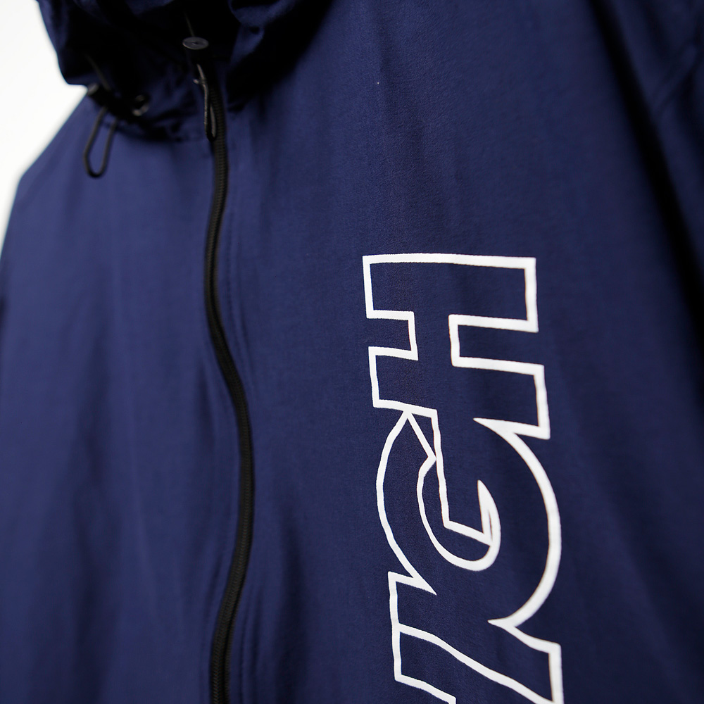 Lightweight_Jacket_Outline_Logo_Navy_White