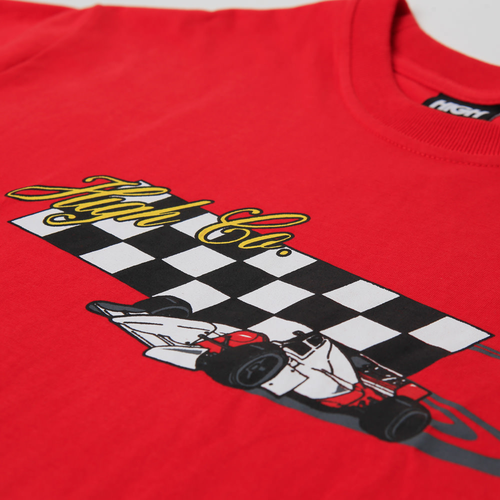 Tee_F1_Red