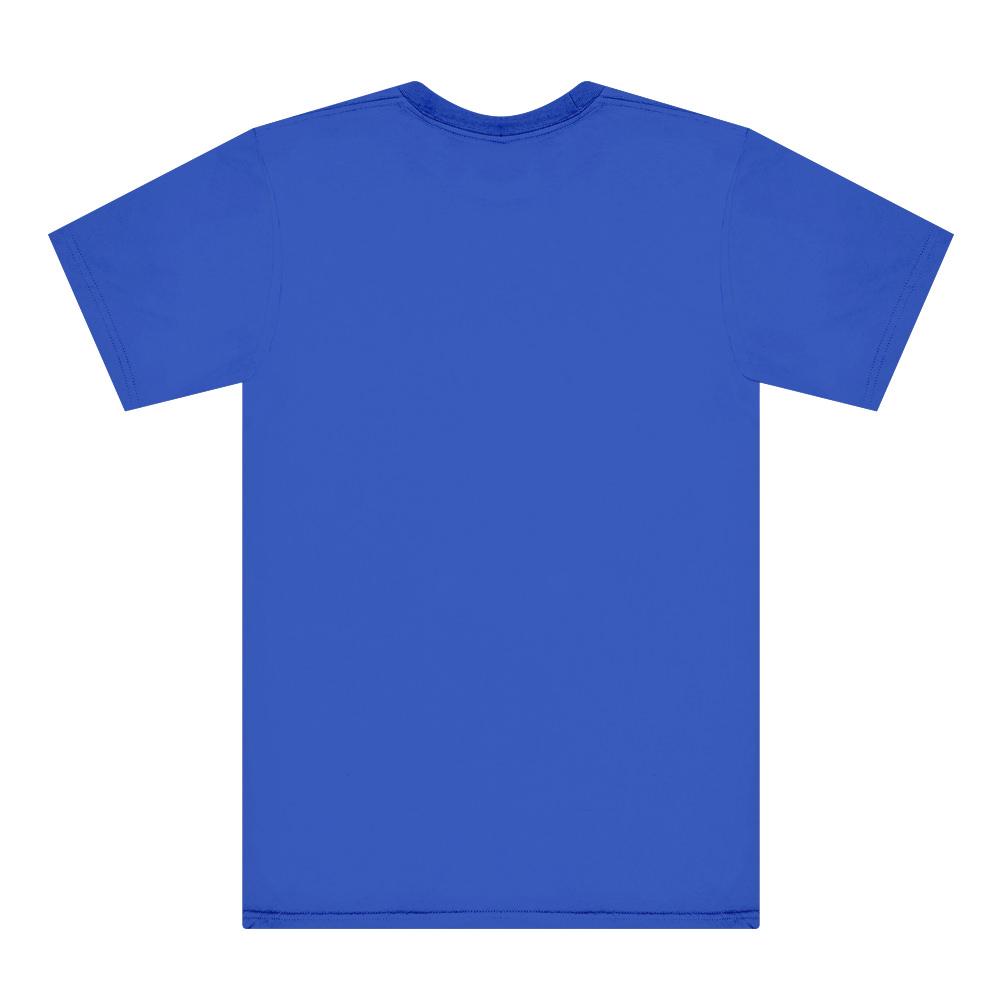 Tee_Pizzaiolo_Logo_Blue