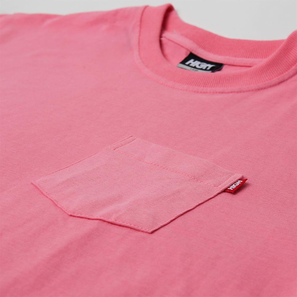 Tee_Pocket_Pink