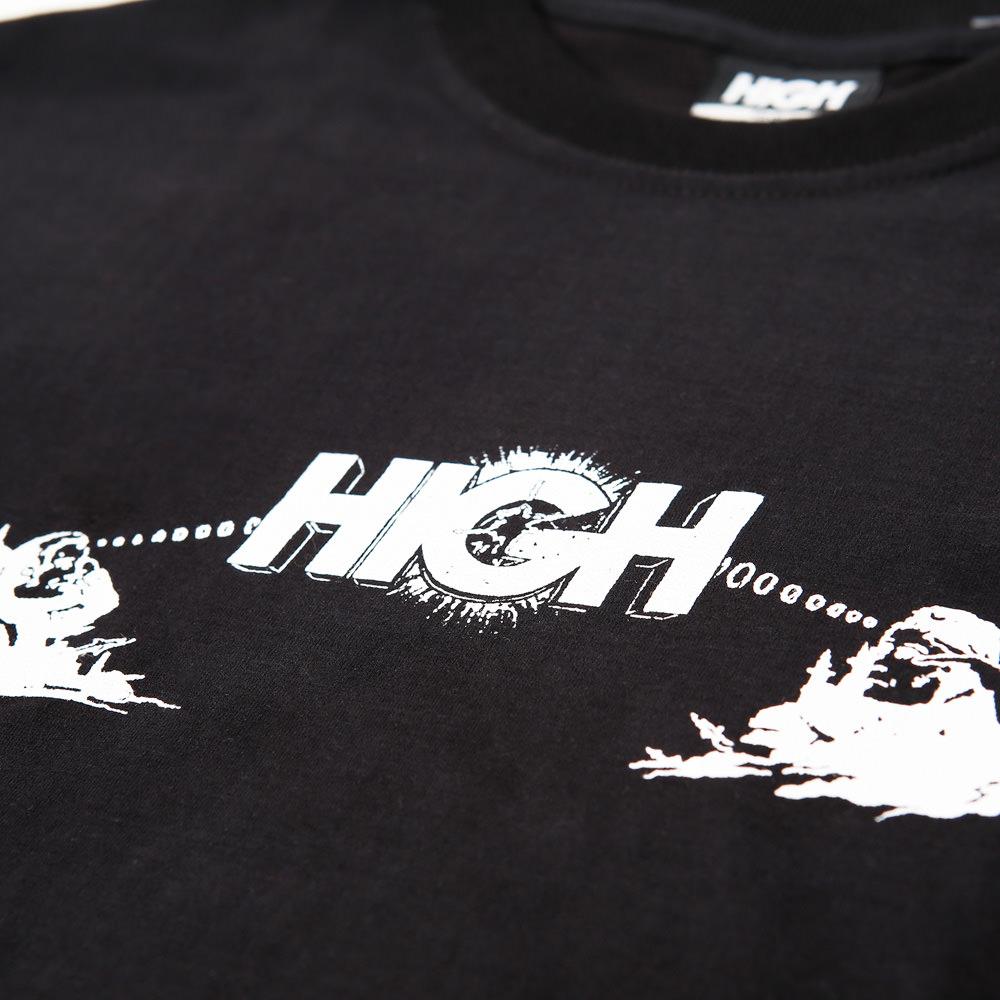 Tee_Psycho_Logo_Black