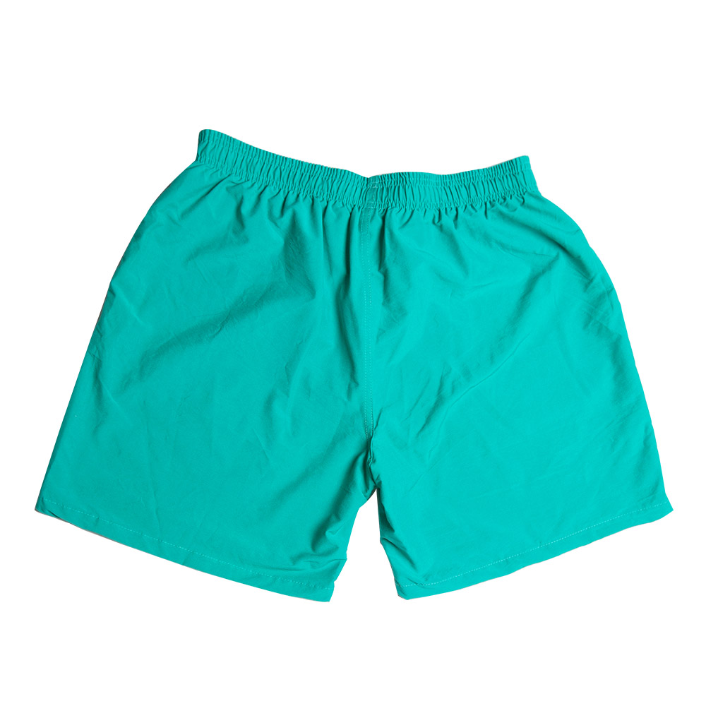 _Shorts_0003_Short_Logo_Green_White
