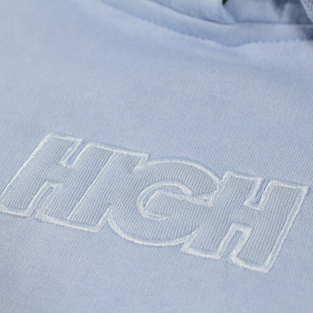 Hoodie_Logo_LightBlue_LightBlue