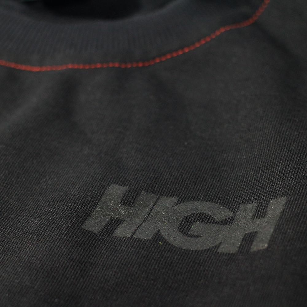 Sweatshirt_Reverse_Black_Black