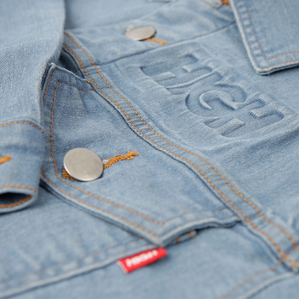 Jeans_Jacket_Logo_Blue