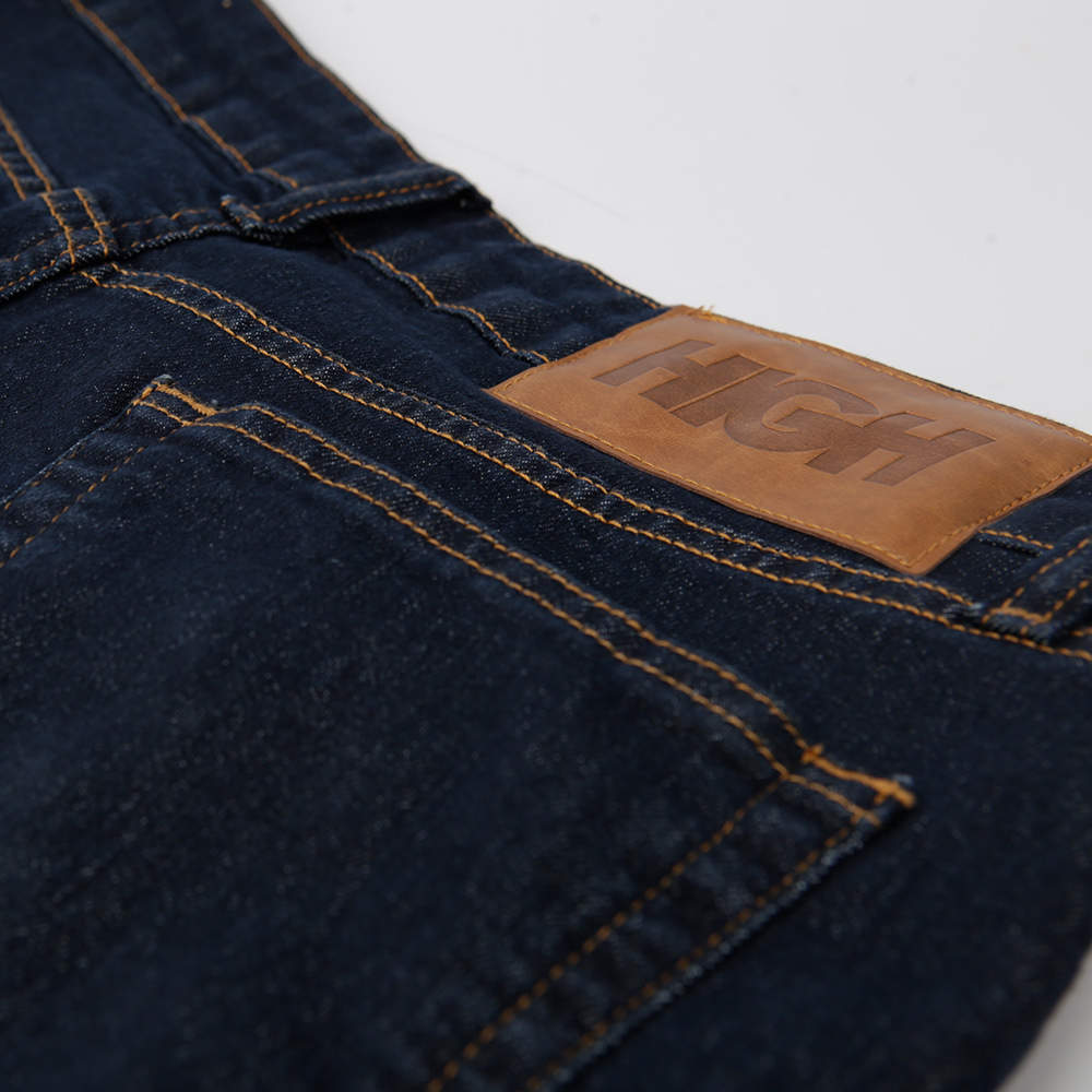 Jeans_Pants_Logo_Indigo