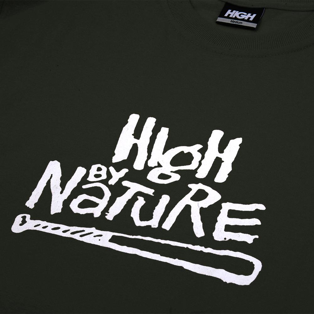 Longsleeve_Nature_Green