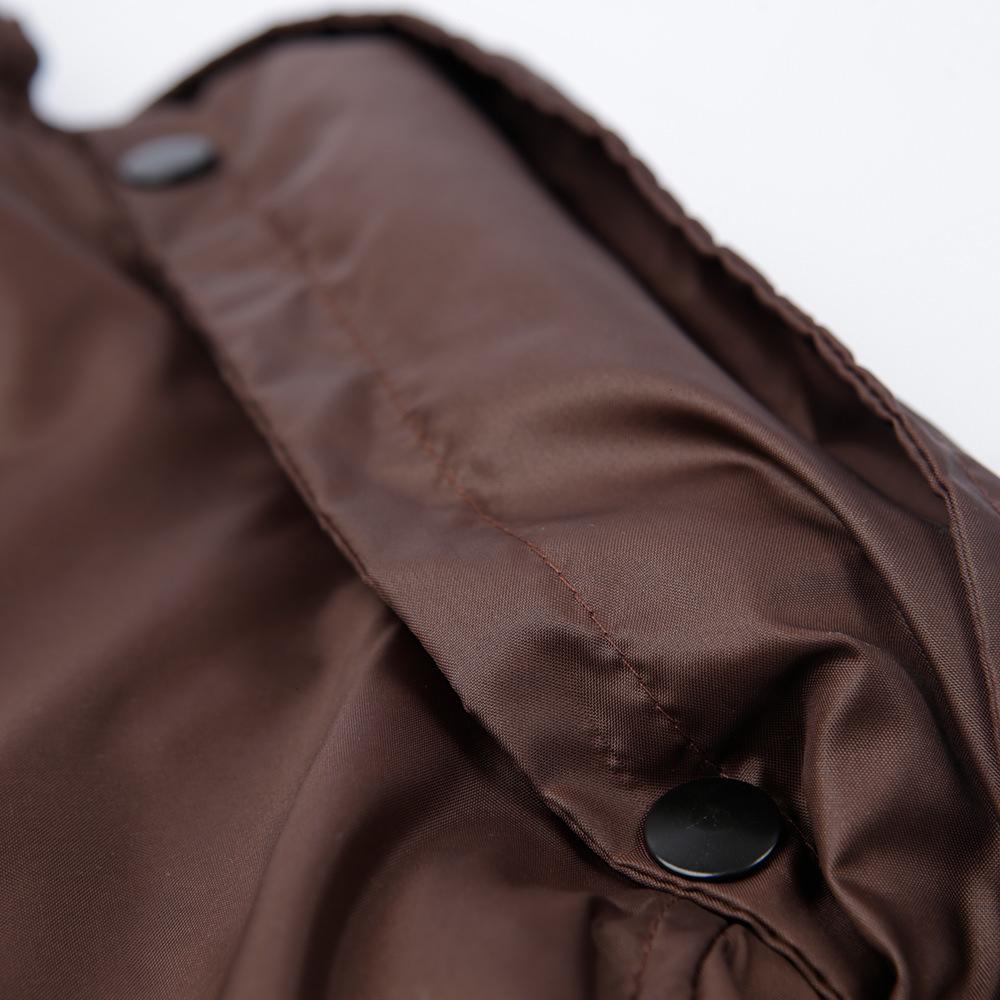 Warmup_Jacket_Logo_Brown
