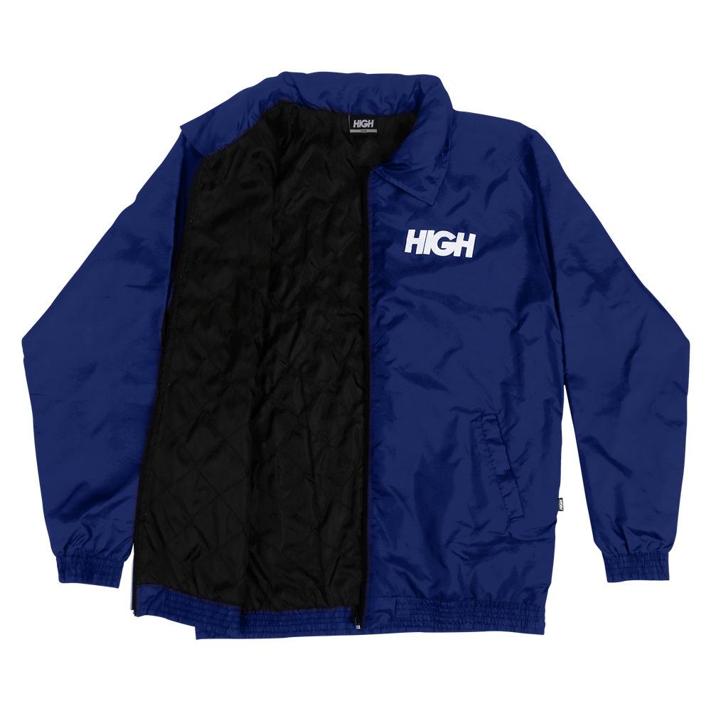 Warmup_Jacket_Logo_Blue