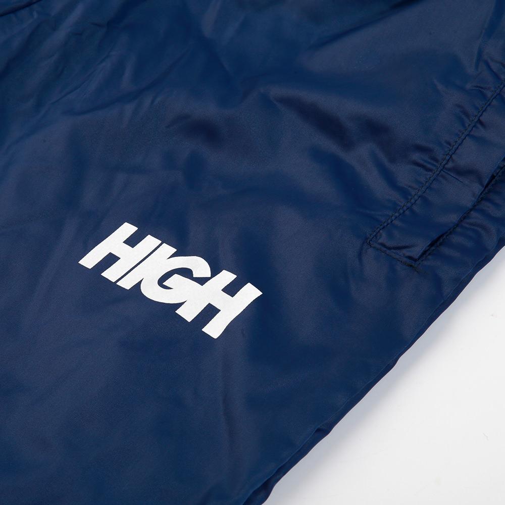 Warm_Pants_Logo_Blue
