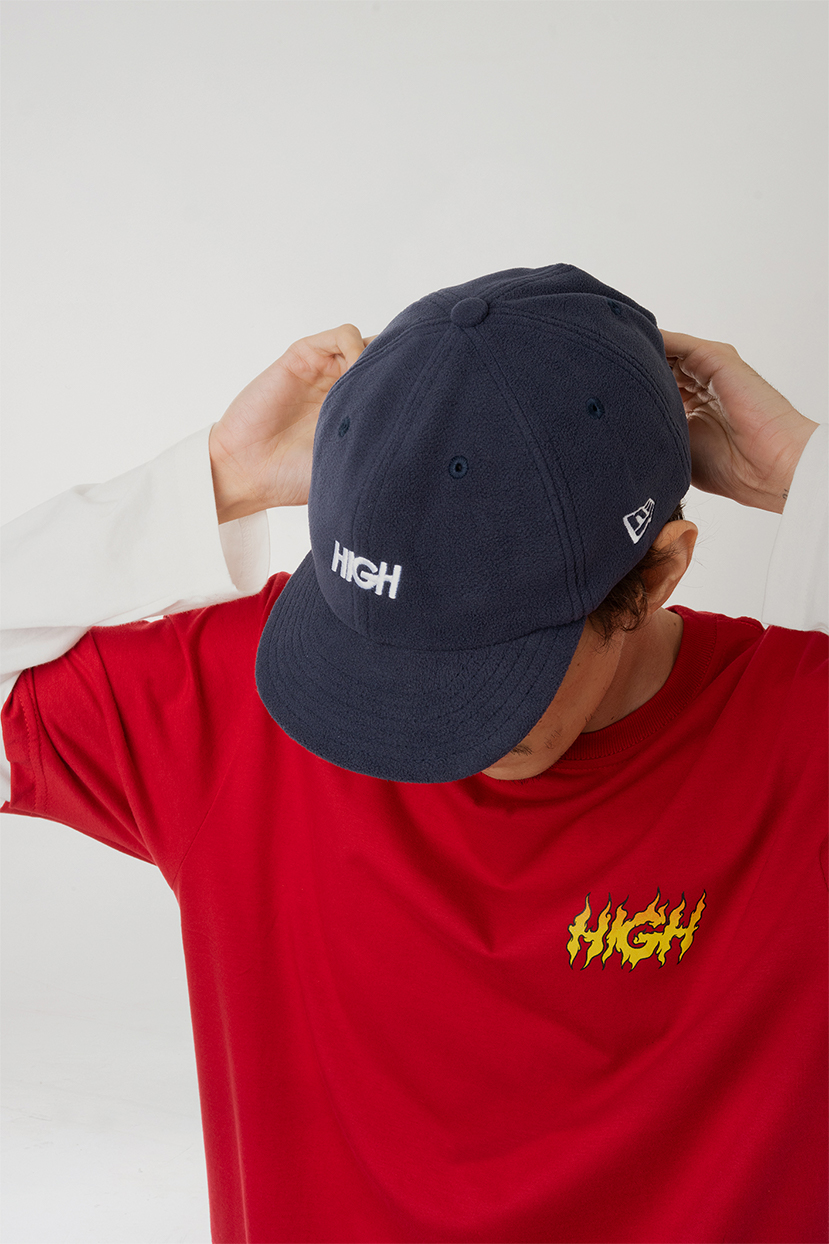 HIGH® Company - Drop 2 - 2020